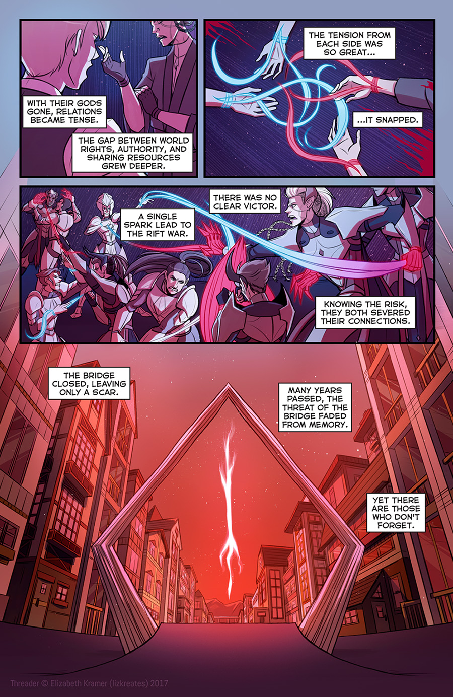 Prologue   Page 10