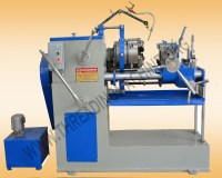 pvc pipe cutting with string pvc pipe thread cutting ...
