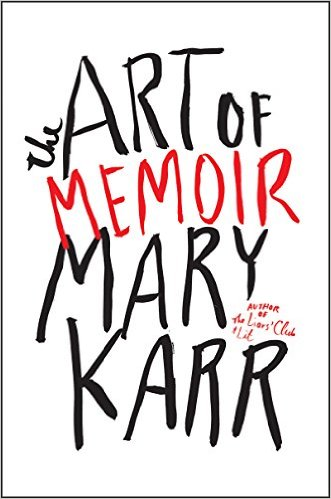 art-of-memoir-karr