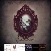Enchantment 2013
