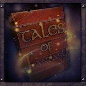 Tales of Fantasy