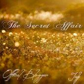 The Secret Affair LOGO - Offical Blogger 170