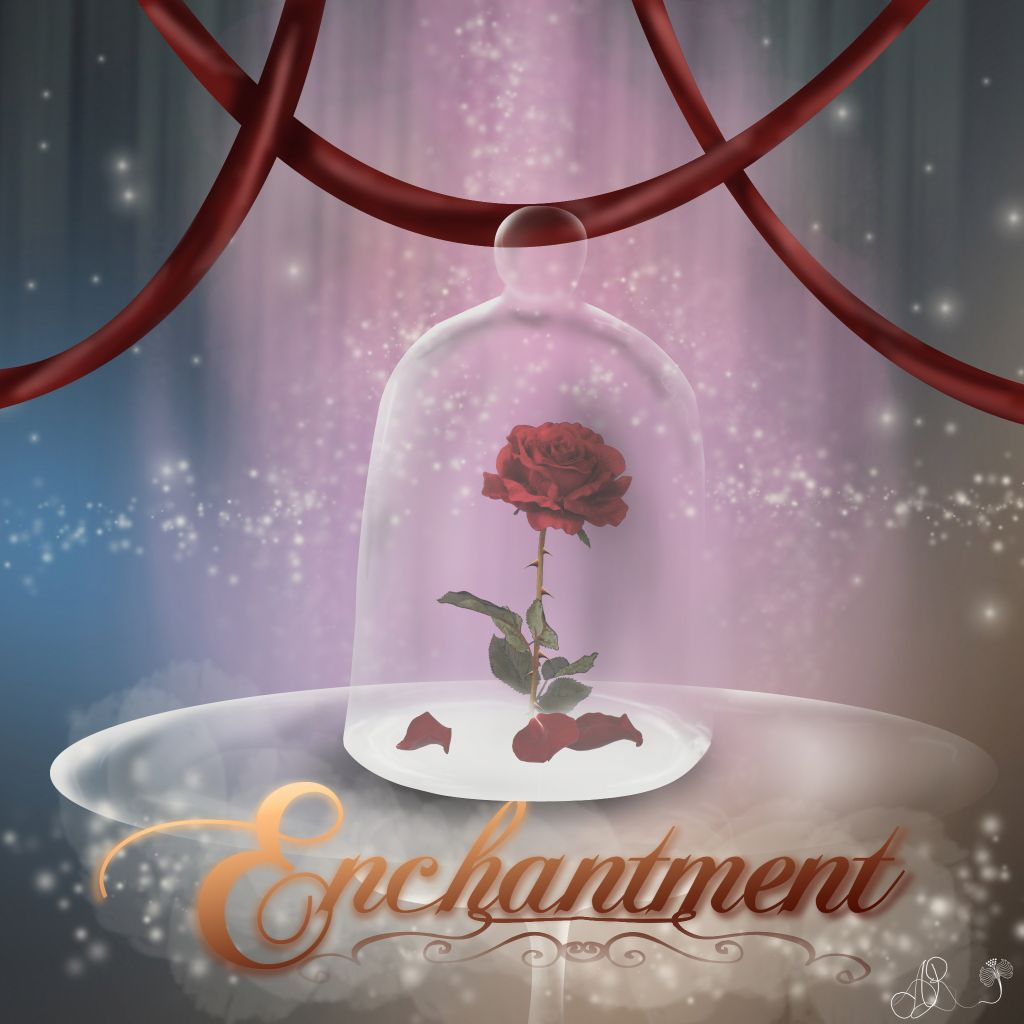 Enchantment – Beauty & the Beast