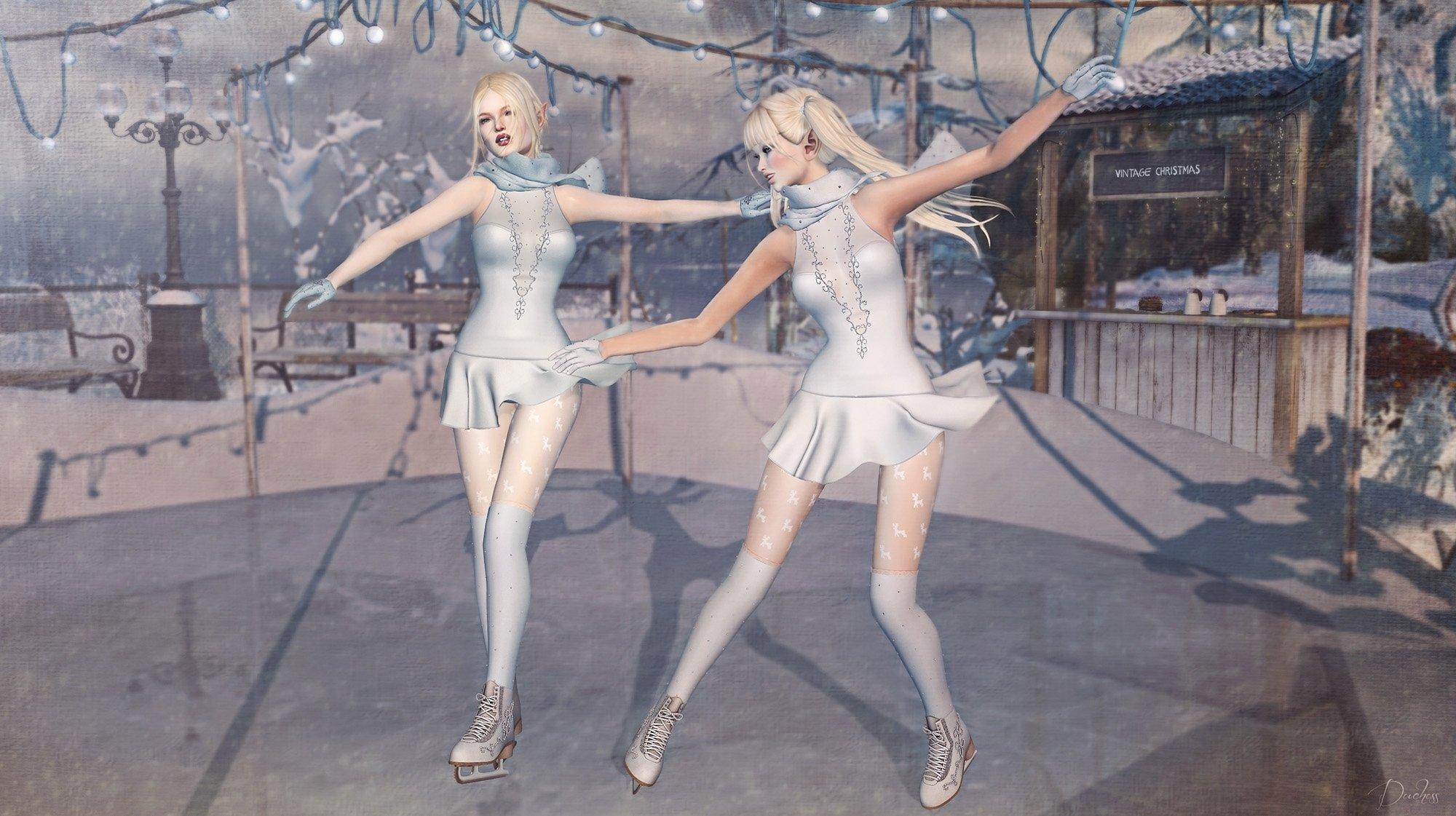 avatars-on-ice