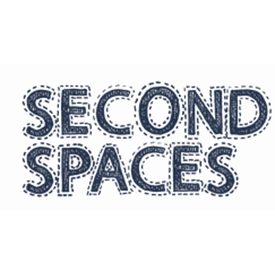 Second Spaces