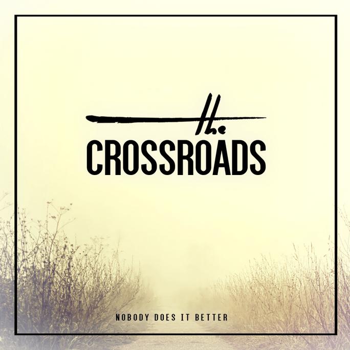 Crossroads 2016