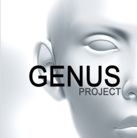 Genus Project