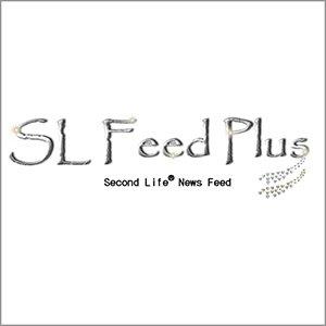 SL Feed Plus