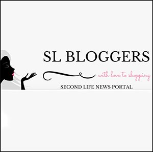 Second Life Bloggers