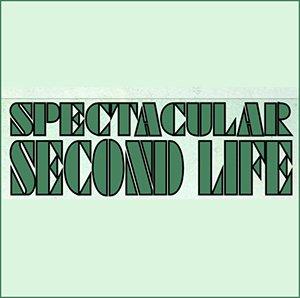 Spectacular SecondLife