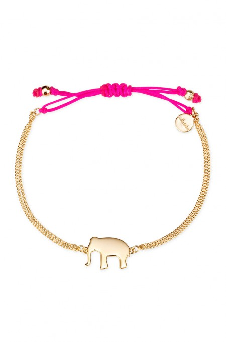 b302f_wishing-bracelet-elephant_main