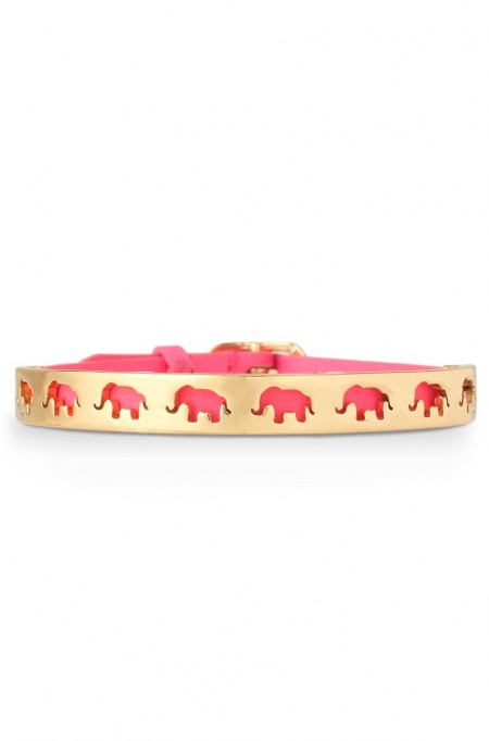 b304p_strength-bracelet_main