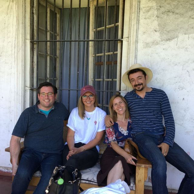 Wine Grape Growers_Next Generation_ Curico_Chile_Chilean Wine Adventure_ThreadsandVino
