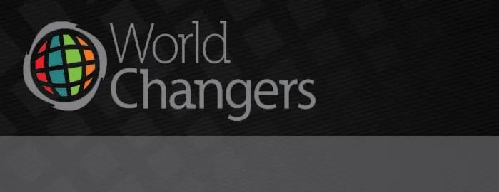 WorldChangers