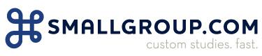 smallgroup_betalogo