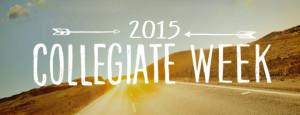 CollegiateWeek2015_685x262