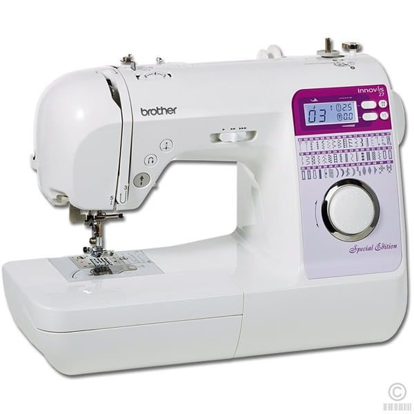 brother-nv27se-sewing-machine