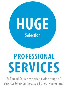 home-sidebar-slider-services