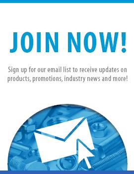home-sidebar-slider-email
