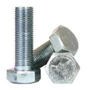 product-grade-5-zink