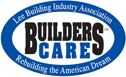 builderscare_logo