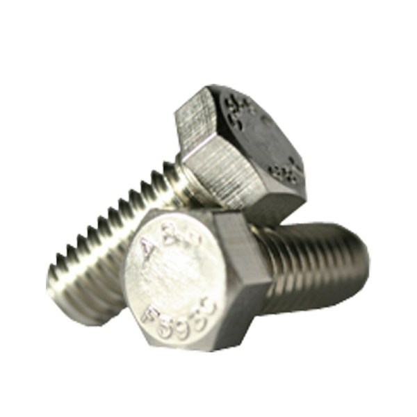 product-stainless-400