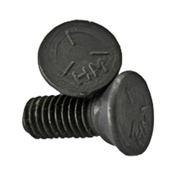 products-bolts-plow-2