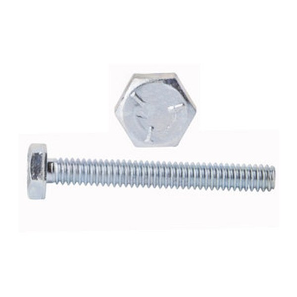 products-bolts-tap-1