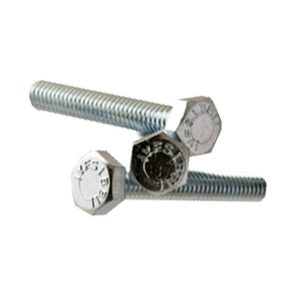 products-bolts-tap-2