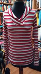 Finlayson Sweater.Thread Theory.Suzie Creates