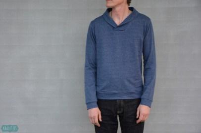 finlayson-sweater-1