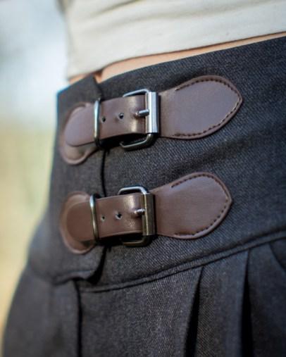 lazo-trousers-4