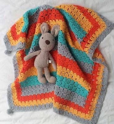 baby blanket crochet pattern,baby afghan,funky crochet blanket, baby blanket crochet pattern,baby afghan,