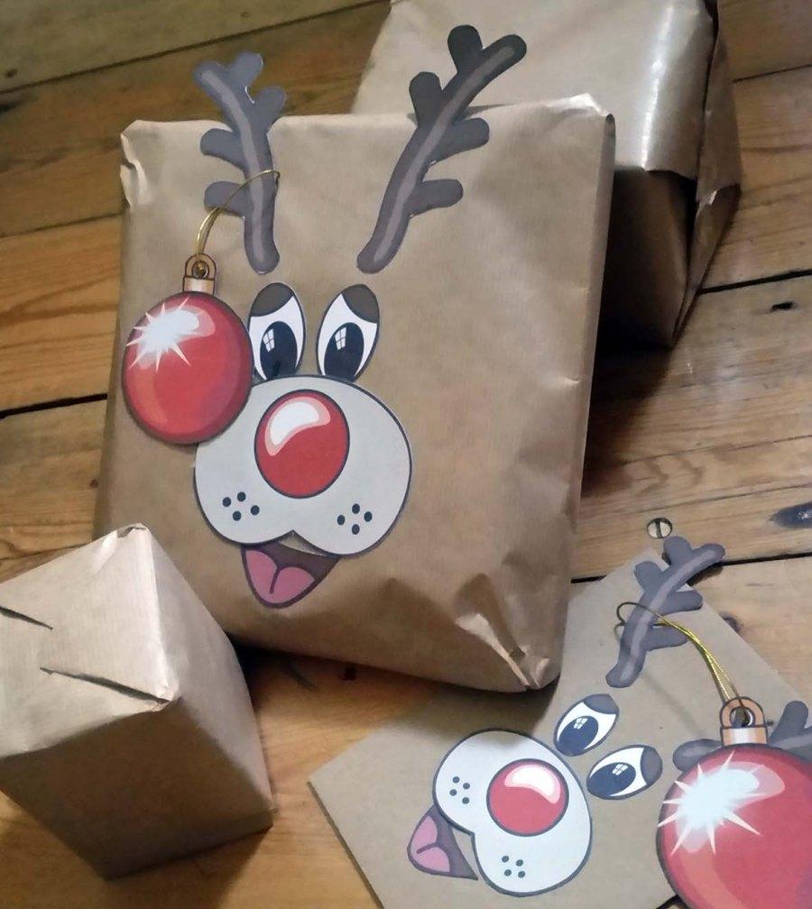 reindeer-gift-wrap-2