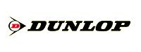 DUNLOP 国際レースCIK-FIA公認ハイグリップタイヤから国内レース標準SLタイヤを供給
