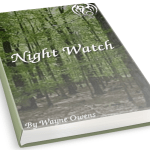 Book-Night-Watch