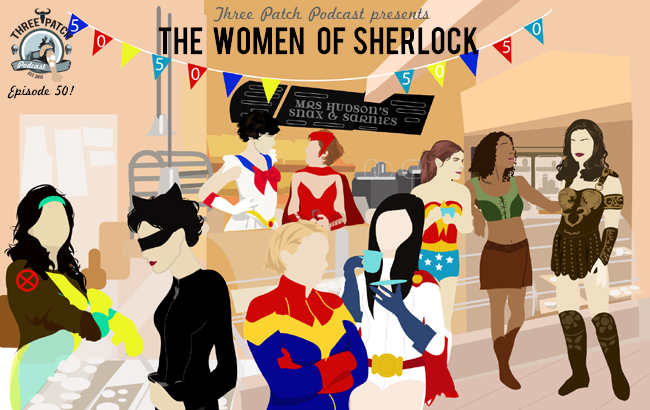 episode50_thewomenofsherlock