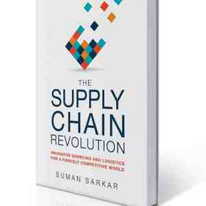 The Supply Chain Revolution