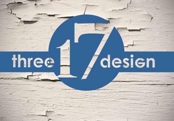 logo on peeled paint tutorial