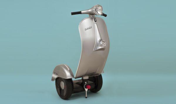Zero Scooter (3)