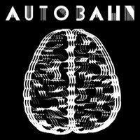 Song: Autobahn - 'Force Fed'