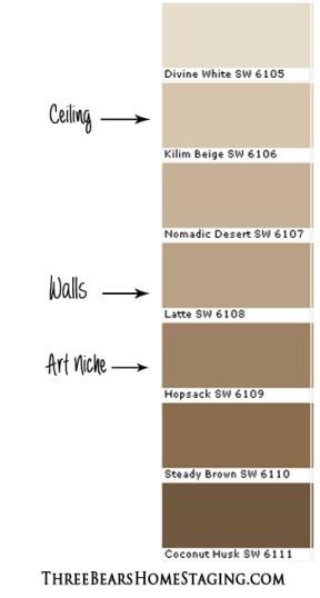 blog-choosing-paint-PAINTSTRIP