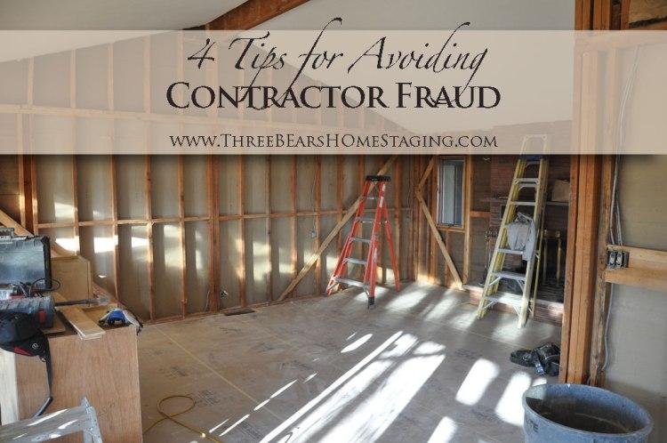 blog-avoid-contractor-fraud
