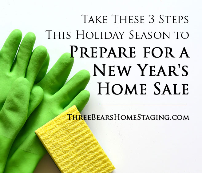 blog-prepare-for-new-years-sale
