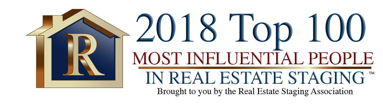 RESA top 100 2018
