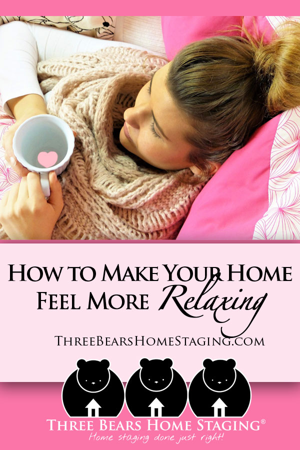 how-to-make-your-home-feel-more-relaxing