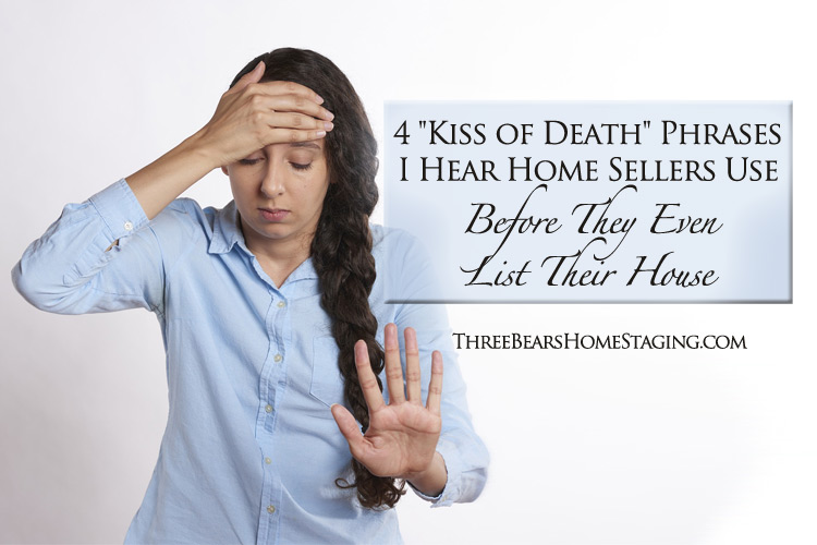 blog-kiss-of-death