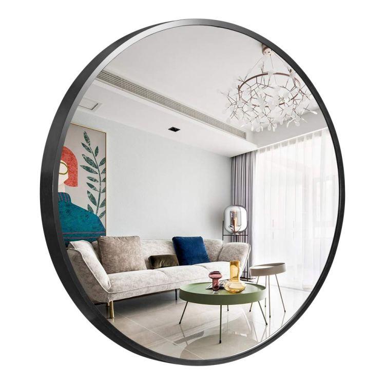 neutral home decor
