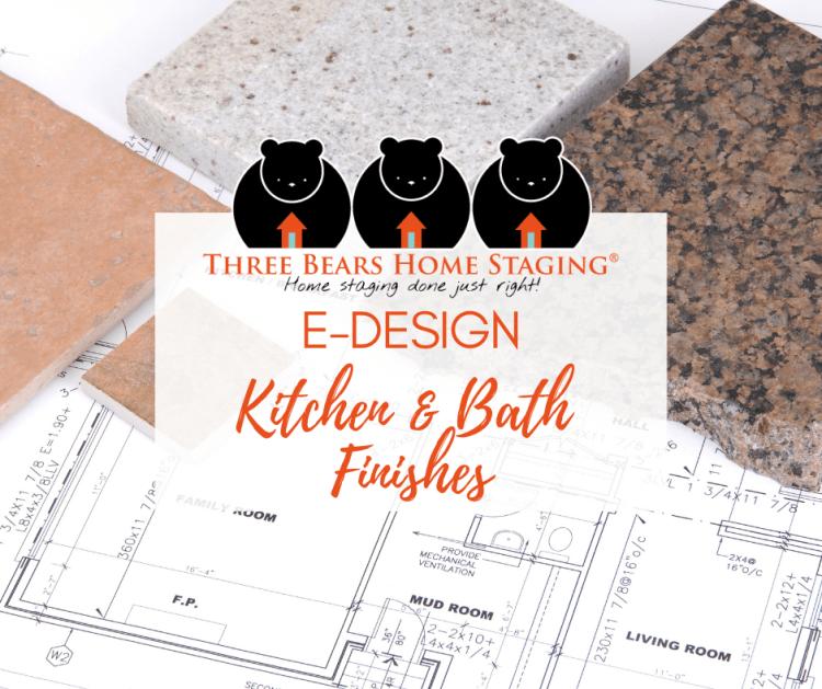 edesign kitchen bath