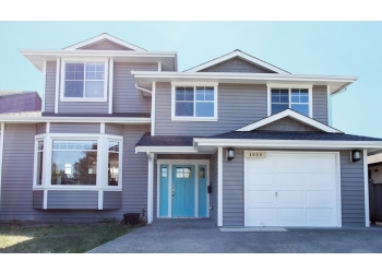 3 Best Home Builders In Delta BC ThreeBestRated